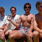 2-copco-lake-1987