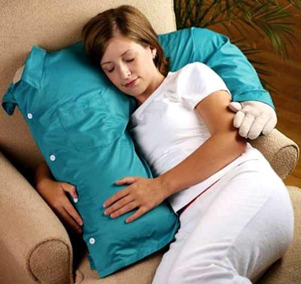 Boyfriend-Pillow-2