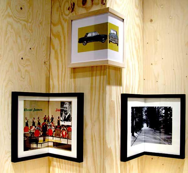 Cornered-Picture-Frames-1