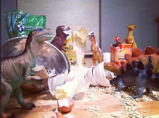 dinosaur-4-2