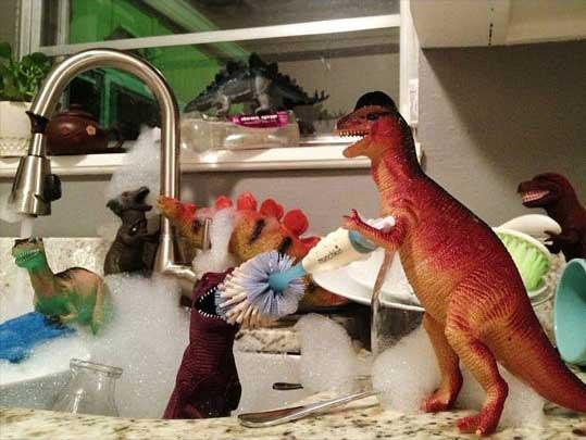 dinosaur-5