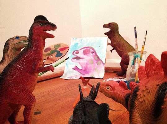 dinosaur-7