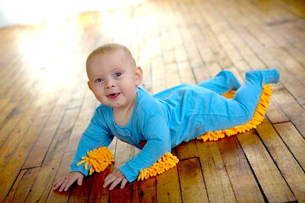 The-Baby-Mop-Outfit-1