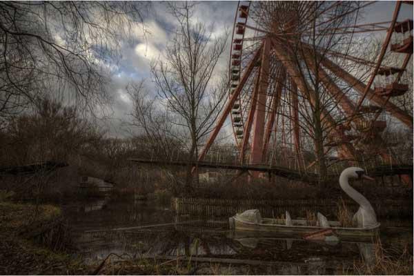 09-Spree-Park