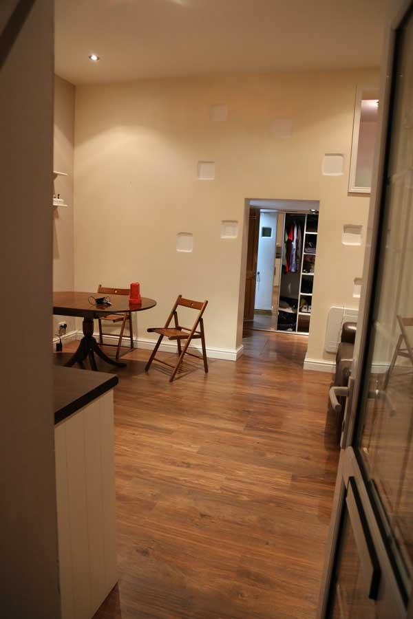 1-apartment