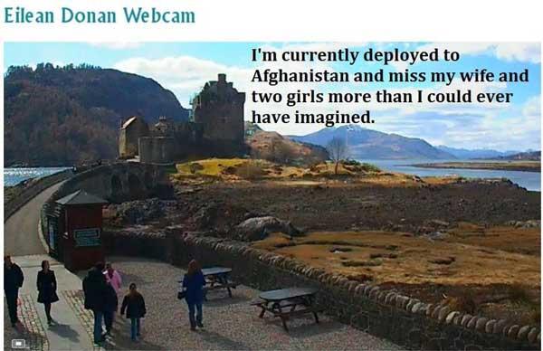 1-webcam