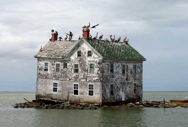 12-Holland-Island