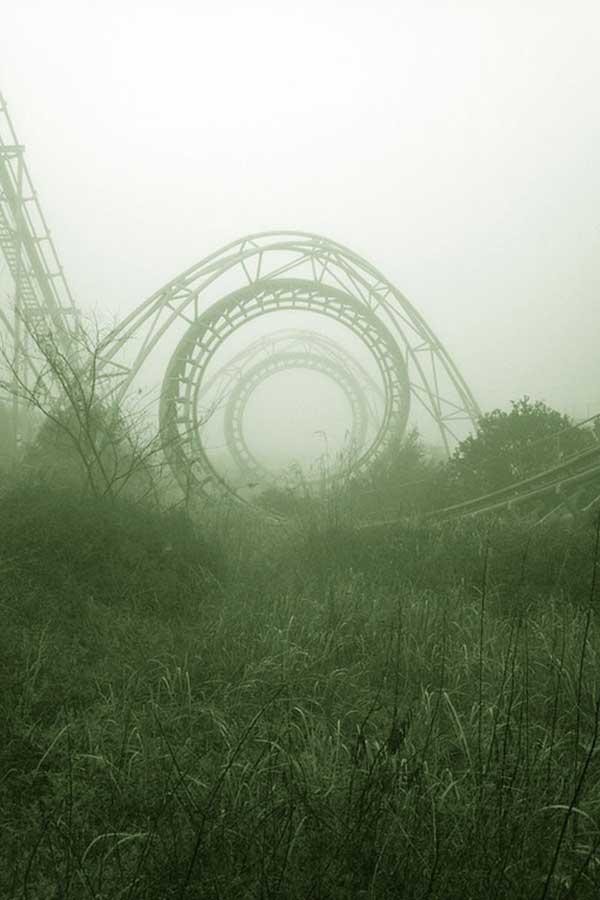 18-Nara-Dreamland