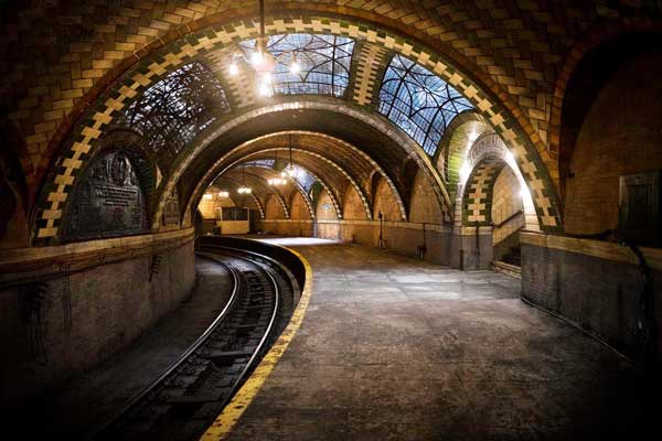 20-City-Hall-Subway-Station