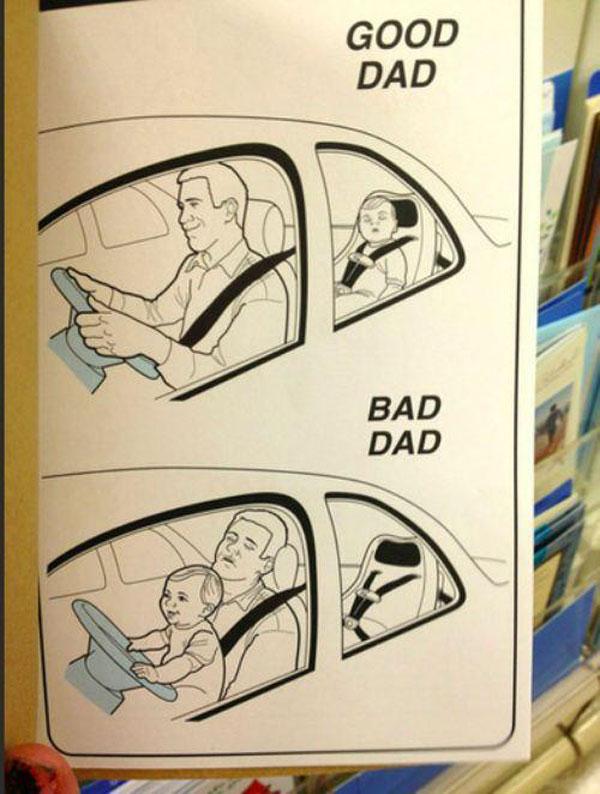 4-dads