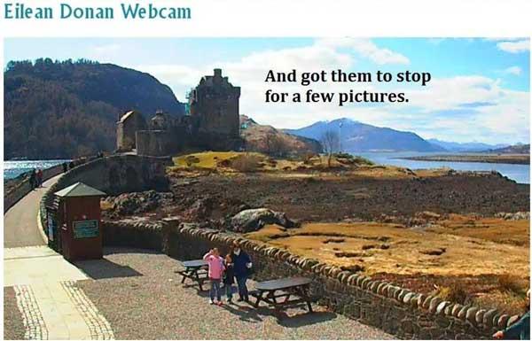 6-webcam