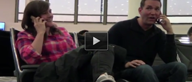 Cell-Phone-Crashing-At-Airport-Very-Funny-Prank