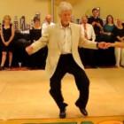 dance-feat