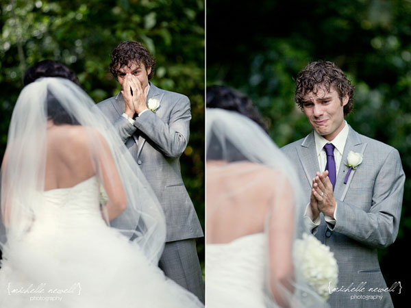 1-groom