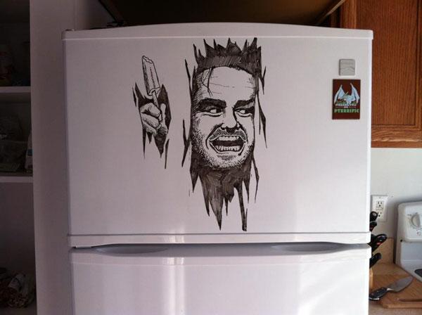17-freezer