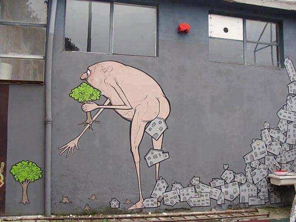 18-street-art