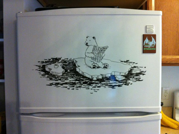 2-freezer