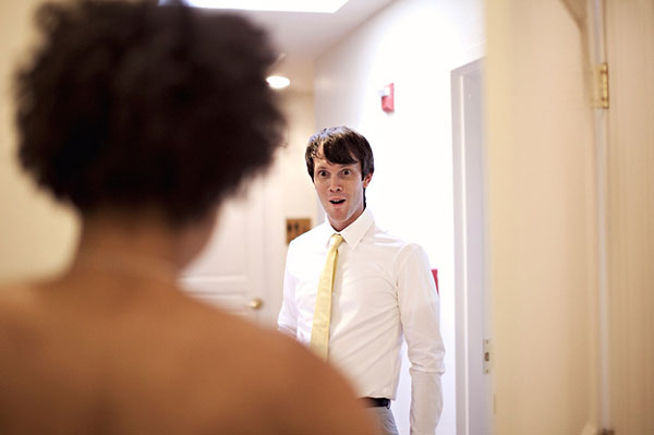 2-groom