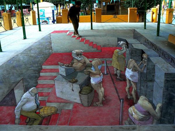 20-street-art