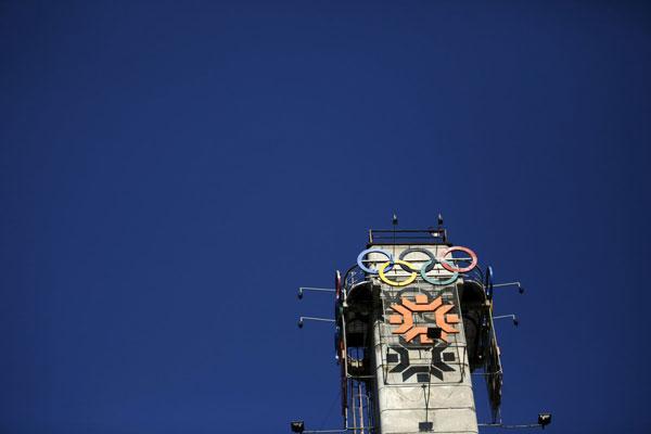 23-olympics