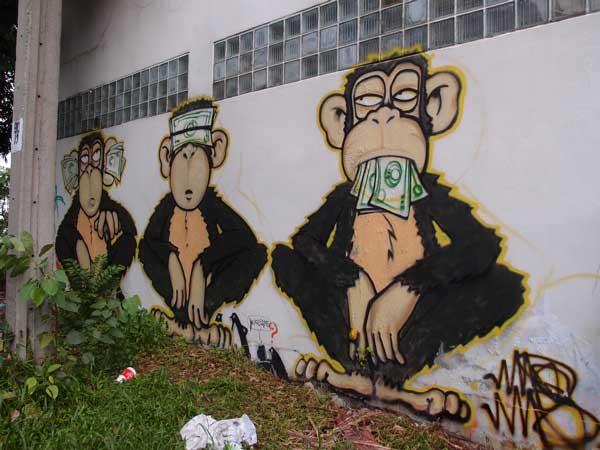 24-street-art