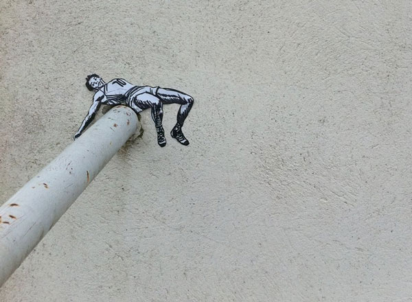 26-street-art