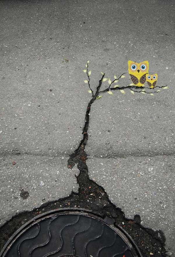 29-street-art