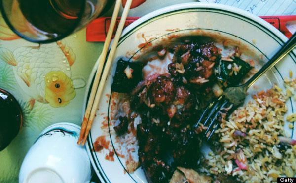 3-dining