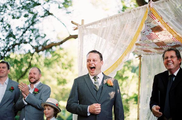 4-groom