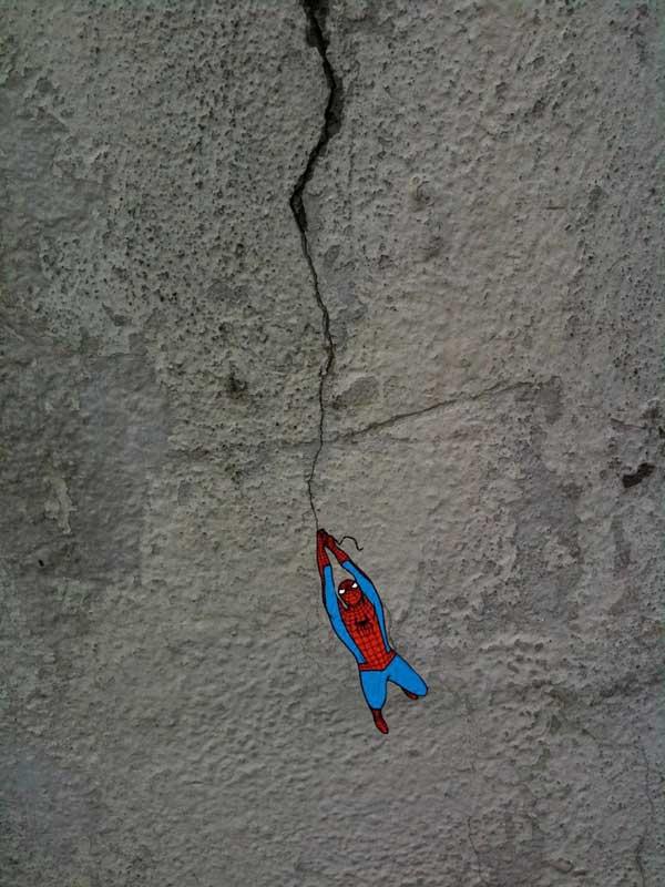 5-street-art