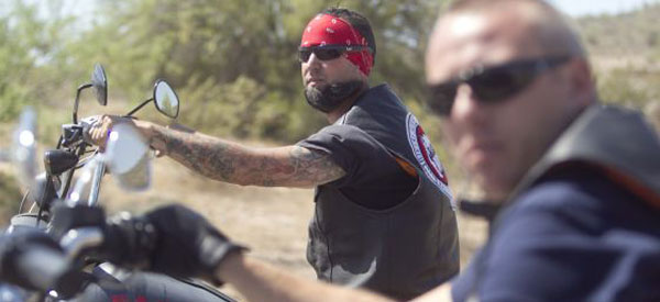 biker-feat