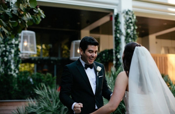 7-groom