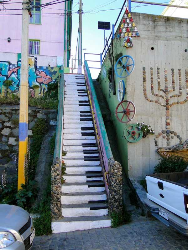 9-street-art