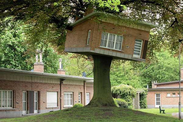 9-tree