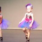 dancer-feat