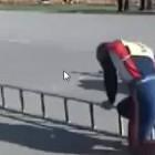 fire-feat