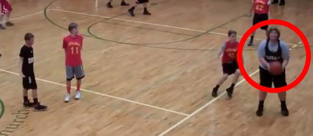 basketball-feat