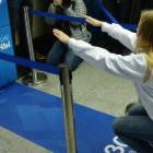 subway-squat-feat