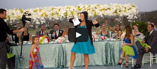 wedding-toast-feat