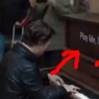 piano-feat