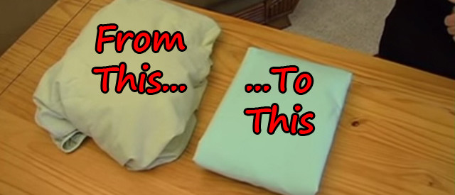 fitted-sheet-feat