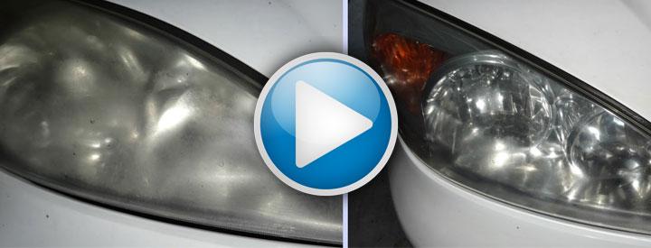 headlight-feat