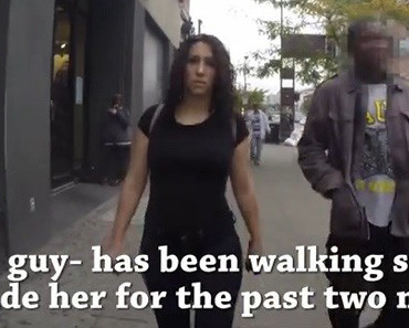 1-woman-nyc