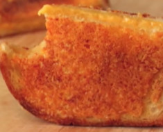grilled-cheese-feat