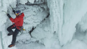 ice-climb-feat
