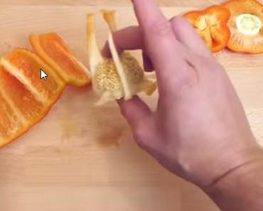 pepper-feat